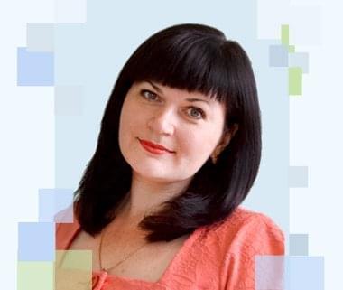 Юрасова Ольга