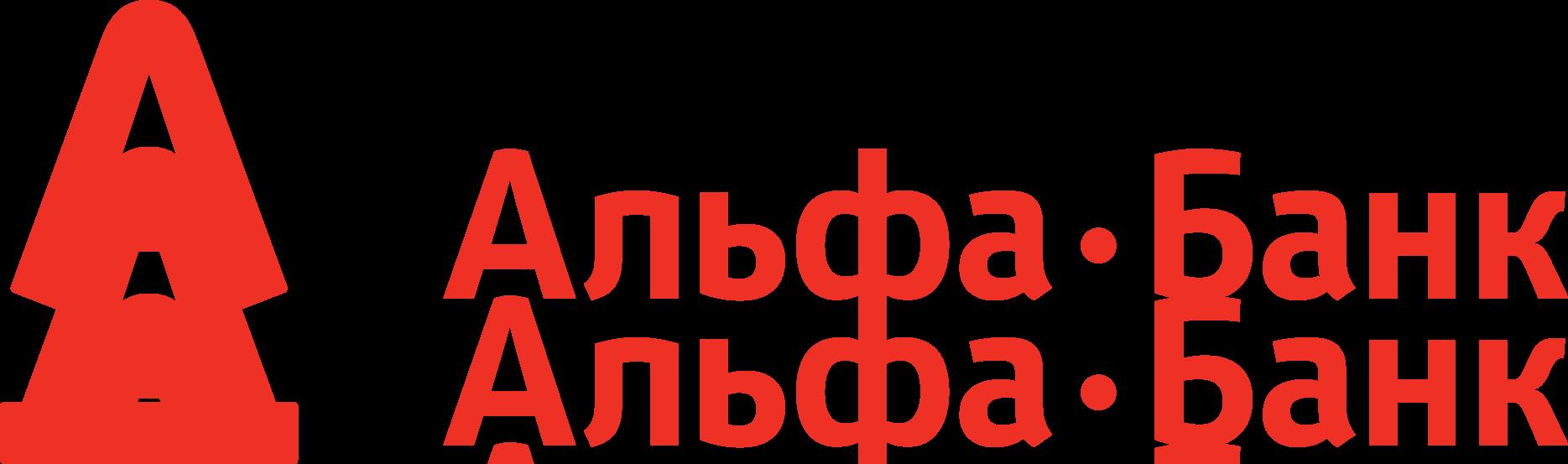 Банк кредит самара