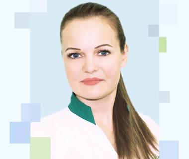 Чугаева С.В.