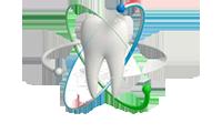 udalenie-zuba-shipcami